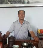 唐山易经会员,卢龙徐昌